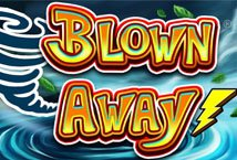 Blown Away ™ Game Info
