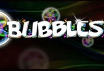 Bubbles ™ Game Info