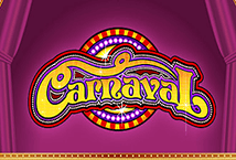 Carnaval ™ Game Info