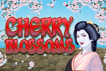 Cherry Blossoms ™ Game Info