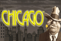 Chicago ™ Game Info