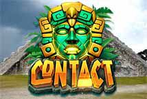 Contact ™ Game Info