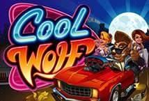 Cool Wolf ™ Game Info