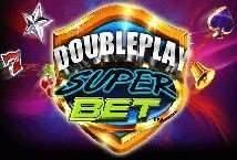 Double Play SuperBet ™ Game Info