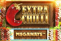 Extra Chilli ™ Game Info