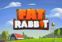 Fat Rabbit ™ Game Info