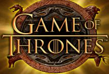 Game of Thrones 243 … ™ Game Info