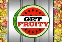 Get Fruity ™ Game Info