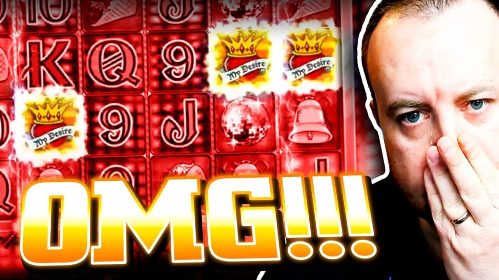 I tried HIGH STAKES and got a BIG WIN and HUGE CASHOUT (wow!)