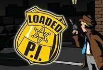 Loaded PI ™ Game Info