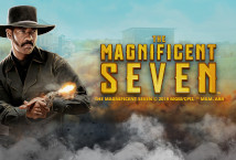 Magnificent 7 ™ Game Info