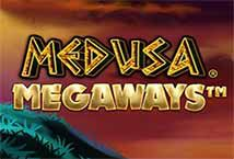Medusa Megaways ™ Game Info