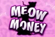 Meow Money ™ Game Info