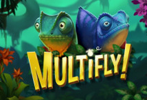 Multifly ™ Game Info