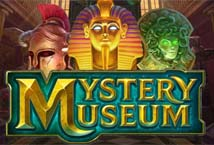 Mystery Museum ™ Game Info