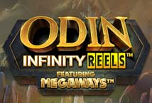 Odin Infinity Reels … ™ Game Info
