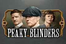 Peaky Blinders ™ Game Info