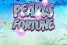 Pearls Fortune ™ Game Info