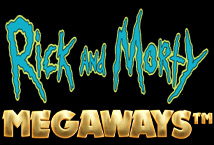 Rick and Morty Megaways ™ Game Info