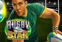 Rugby Star ™ Game Info
