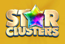 Star Clusters Megacl… ™ Game Info