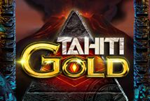 Tahiti Gold ™ Game Info