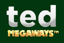 Ted Megaways ™ Game Info