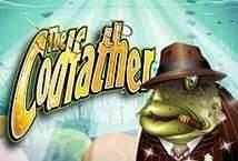 The Codfather ™ Game Info