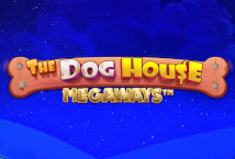The Dog House Megaways ™ Game Info