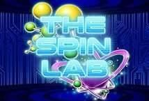 The Spin Lab ™ Game Info