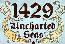 1429 Uncharted Seas ™ Game Info