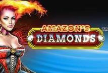Amazons Diamonds ™ Game Info