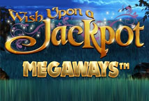 Wish Upon a Jackpot … ™ Game Info
