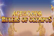Age of the Gods Rule… ™ Game Info