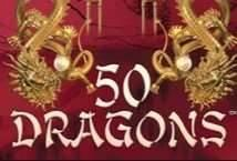 50 Dragons ™ Game Info