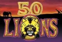 50 Lions ™ Game Info