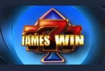777 James Win ™ Game Info