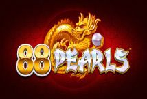 88 Pearls ™ Game Info