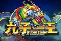 9 Sons 1 King ™ Game Info