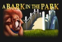 A Bark in the Park ™ Game Info