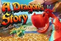 A Dragons Story ™ Game Info