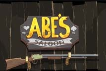 Abes Saloon ™ Game Info
