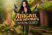 Abigail Ratchfords T… ™ Game Info