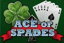 Ace of Spades ™ Game Info