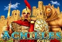 Achilles ™ Game Info