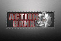 Action Bank ™ Game Info