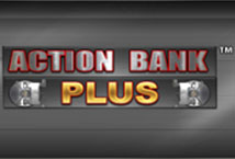 Action Bank Plus ™ Game Info