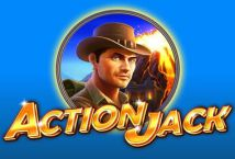 Action Jack ™ Game Info