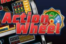 Action Wheel ™ Game Info