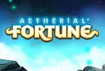 Aetherial Fortune ™ Game Info